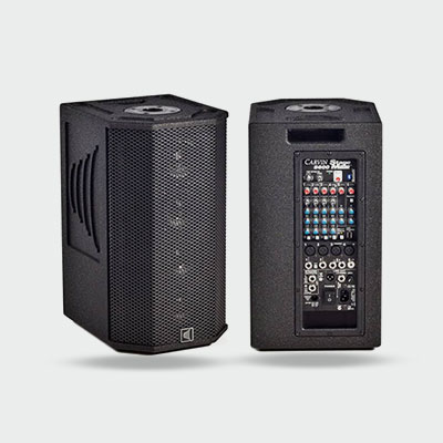 Battery-Powered-Speakers