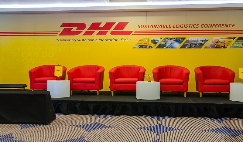 DHL-Conference-Hire-London-1100x468