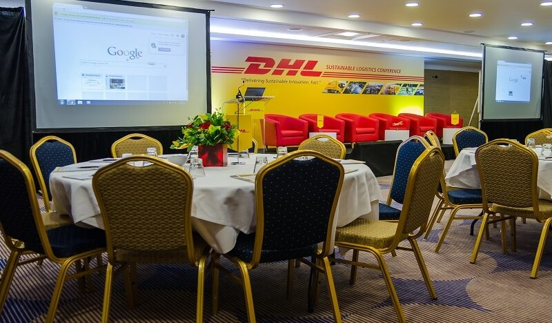 DHL-Events-1100x468