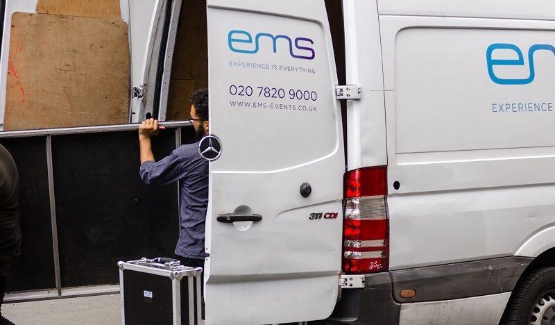 EMS-Team-at-Pestana-hotel-1100x468
