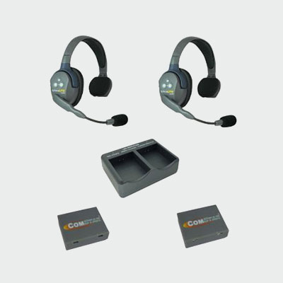 Eartec-Wireless-Showcomms