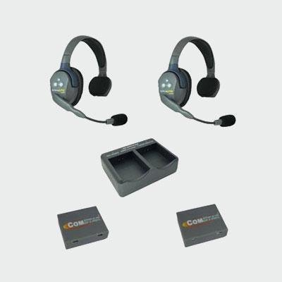 Eartec-Wireless-Showcomms