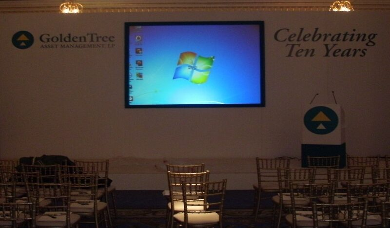 Golden-Tree-Conference-Set-1100x468