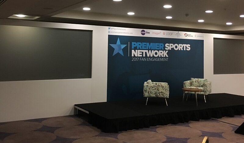 Premier-Sports-Conference-@-Pestana-Hotel-1-1100x468