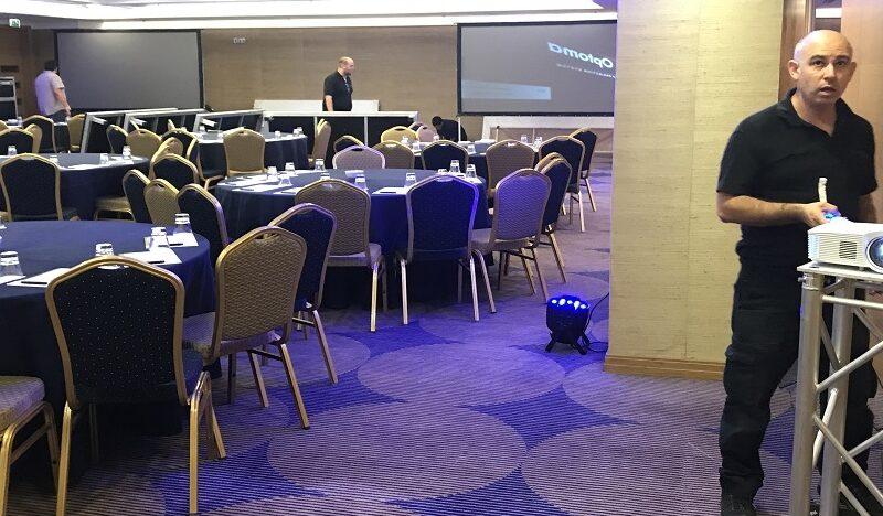 Premier-Sports-Conference-@-Pestana-Hotel-3-1100x468