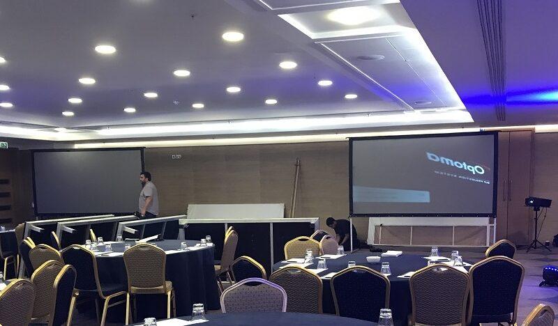 Premier-Sports-Conference-@-Pestana-Hotel-4-1100x468