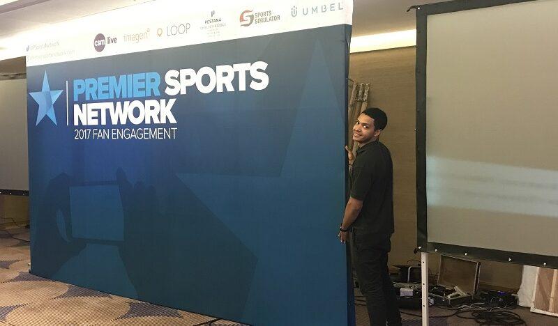 Premier-Sports-Conference-@-Pestana-Hotel-6-1100x468