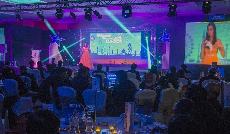 Saint-Gobain-Awards-London-1100x468