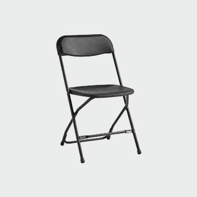 Samsonite-Chairs