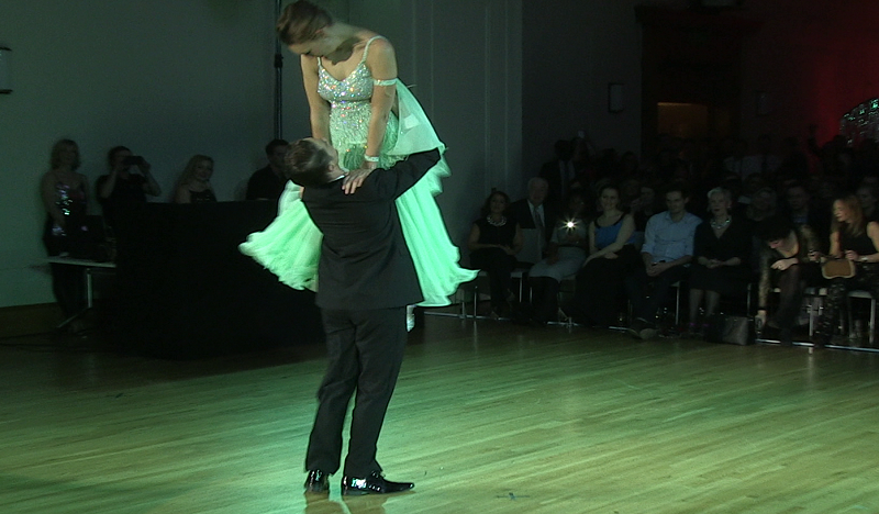 Strictly-come-dancing-hire-1100x468