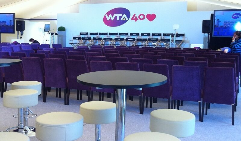 WTA-Conference-1100x468