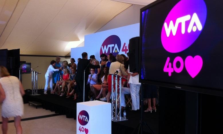 WTA-Stage-Set-778x468