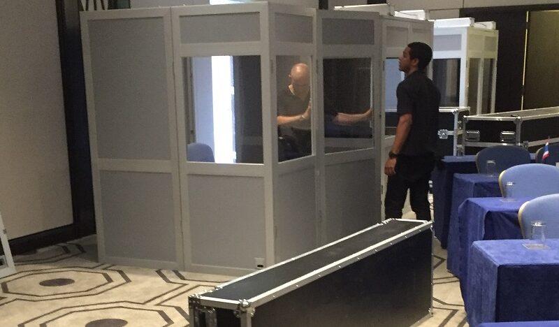 installing-interpretation-equipment-1100x468