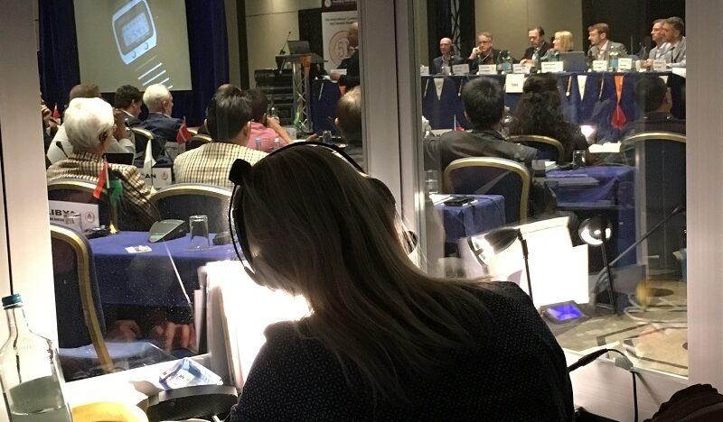 interpreter-hire-London-1100x468