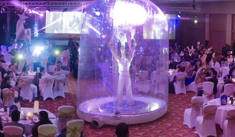 spectacular-events-at-ems-events-1140x468