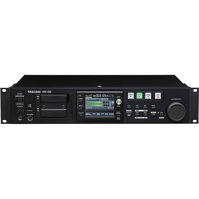 Audio Recorder Marantz PMD570 Hire London