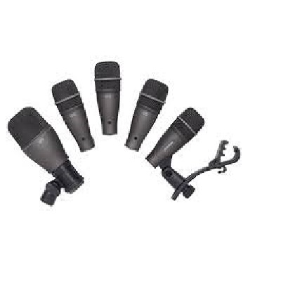 Drum Microphone Kit