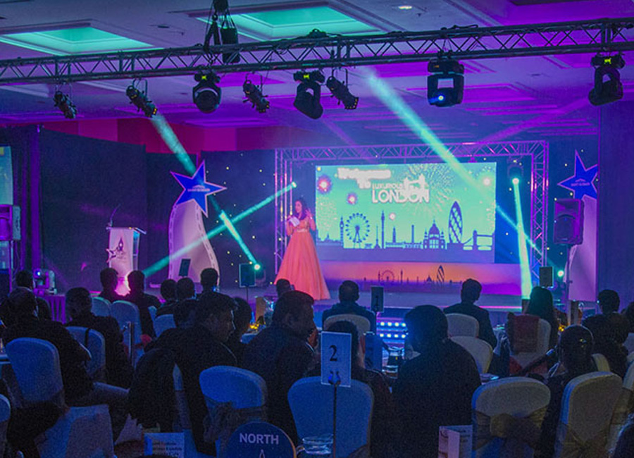 Effective-Lighting-for-Corporate-Events