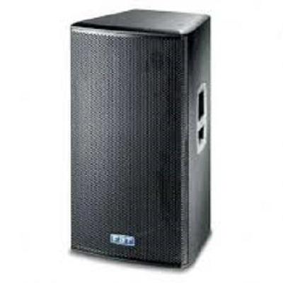 FBT 5′ Passive Speakers'