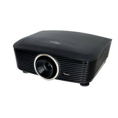 Optoma EH505 Projector HIRE LONDON