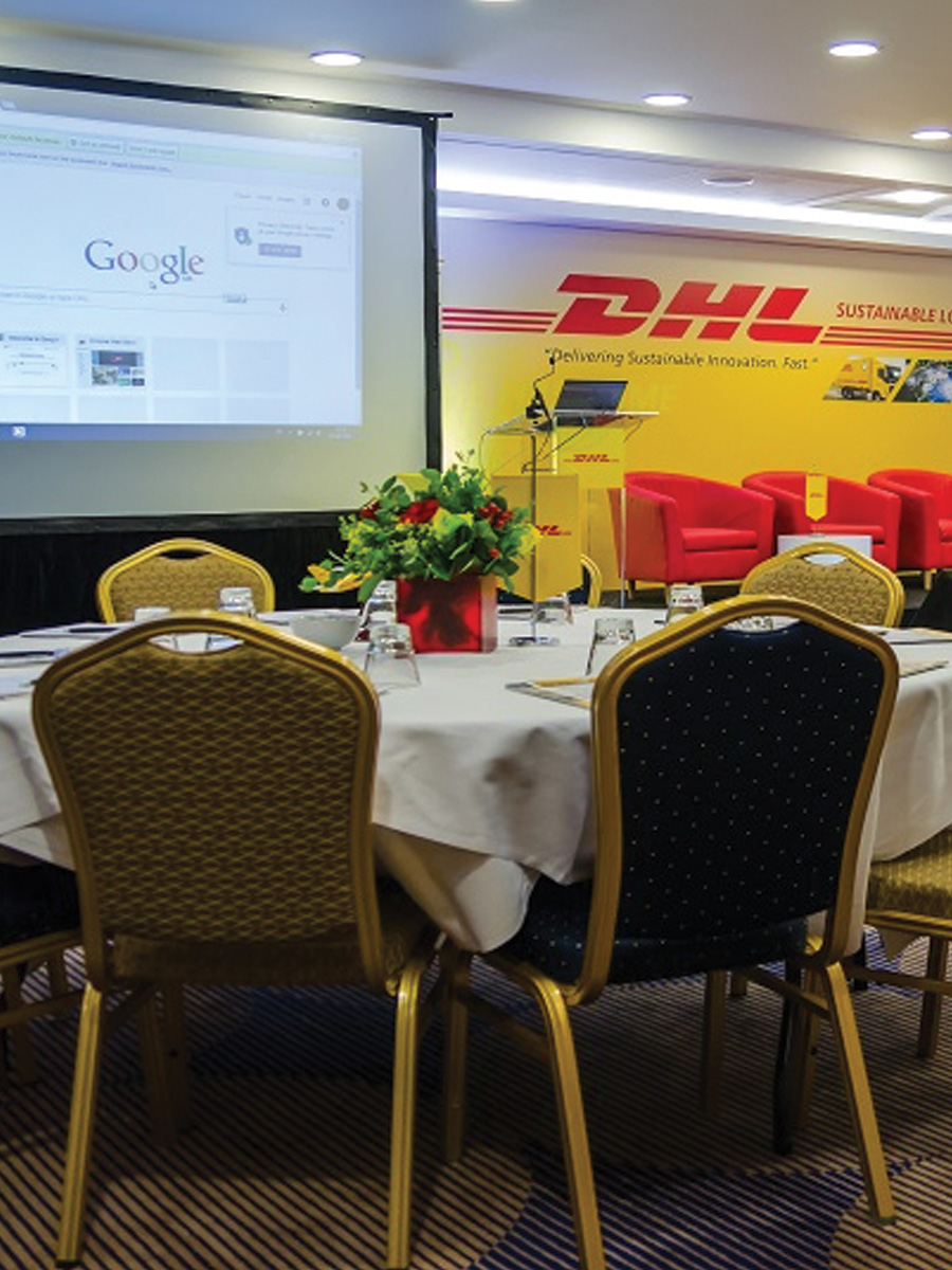 Successful-Corporate-Events