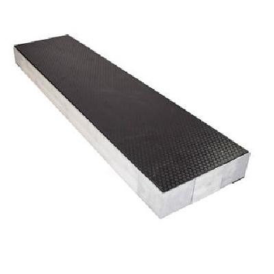 stage deck - 2m x0.5m