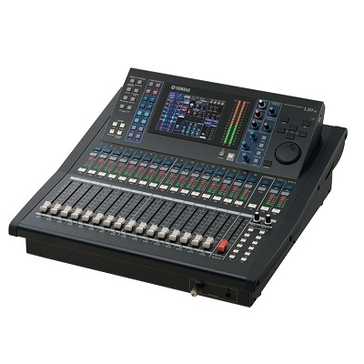 yamaha-ls9-digital-live-mixer-hire-london